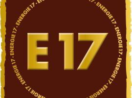 Energie17, Harsum