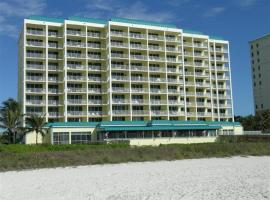 The Apollo on Marco Island, Marco Island