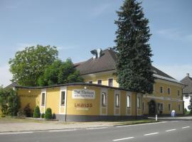 Gasthof Muhr Wirt z'Bierbaum, Gampern