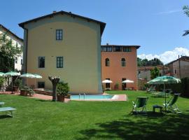 Antico Pastificio, Greve in Chianti