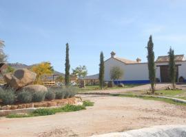 La Quinteria de Mora, Mora