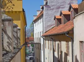 , Visby