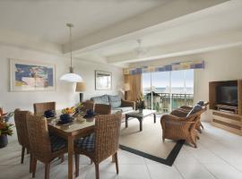 All Inclusive - Divi Dutch Village Beach Resort, Eagle Beach