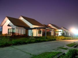 Pinlon Village Hotels & Resort, Yangon