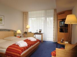Hotel Müggelsee Berlin, Berliin