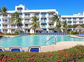 Playa Blanca Resort, Playa Blanca