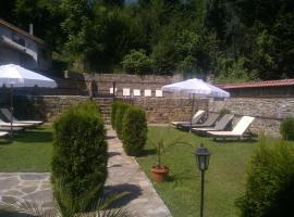 Къщата - Къща за Гости , Ribarica