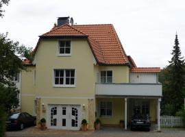 , Bad Harzburg