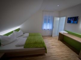 Hotel Meyer, Kalsdorf bei Graz