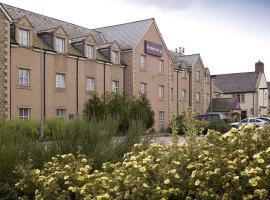Premier Inn Aberdeen Westhill, Westhill