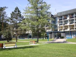 Hotel Sport - Terme Krka, Otočec