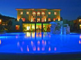 8 hotel a bagno vignoni offerte per alberghi a bagno - B b bagno vignoni ...