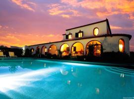 Villa Paraiso - Adults Only, Porches
