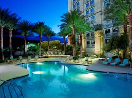 Fiesta Henderson Casino Hotel, Las Vegas
