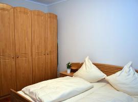 Aran Suites Hannover