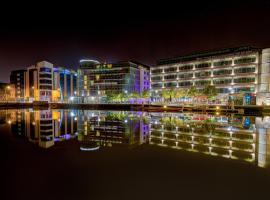 , Cork