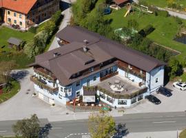 , Eugendorf
