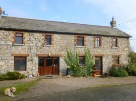 Bective Mill B&B, Kilmessan