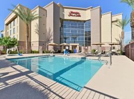 Hampton Inn & Suites Phoenix/Gilbert, Gilbert
