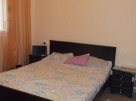 Douja Appartment, Nabeul