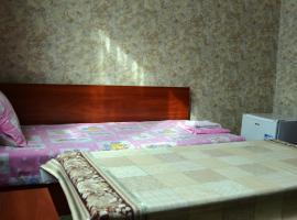 Montazhi EAD Dorm, Vratsa