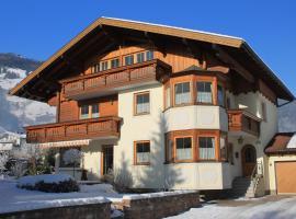 Haus Schönegger, Dorfgastein