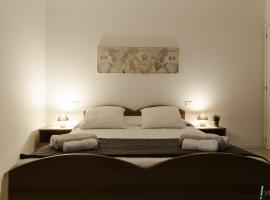 Rent-It-Venice Sweet House, Mestre