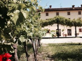 Dimora Del Bugiardo, San Pietro in Cariano