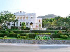 Huong Sen 2 Hotel, Vung Tau