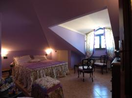 Bed And Breakfast del Castel, Chiusa di Pesio
