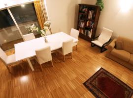 L'attico - Guest House, Conversano