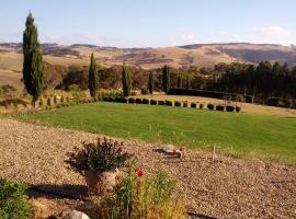 Corinium Roman Villa, Bald Hills