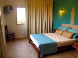 Hotel Areias Claras, Viana do Castelo