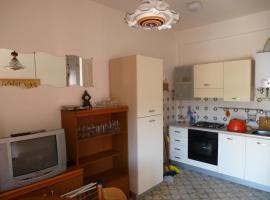 Appartamento Villa Ileana, Marinella di Sarzana