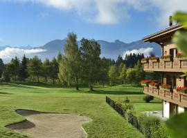 Guarda Golf Hotel & Residences