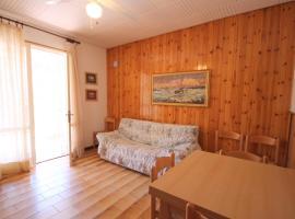 Two-Bedroom Holiday Home Lido Di Pomposa-Lido Degli Scacch Ferrara 3, Lido di Scacchi