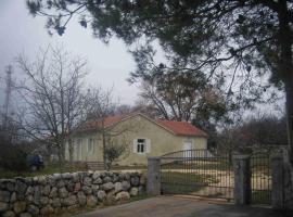 Studio Mirjana, Linardići