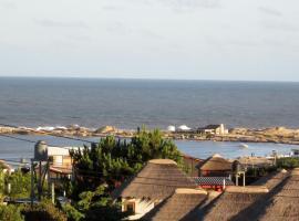, Punta Del Diablo