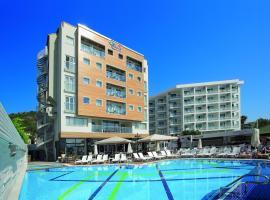 Cettia Beach Resort (Adult Only)