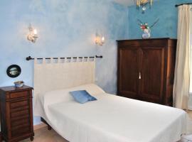 Villa in Bergerac I
