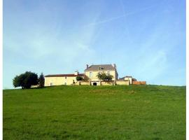 Villa in Dordogne V, Montpeyroux