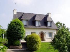 Villa in Lannion, Lannion