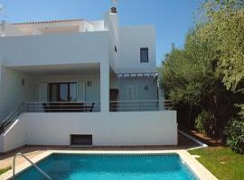 Villa in Cala D Or VIII, Cala Serena