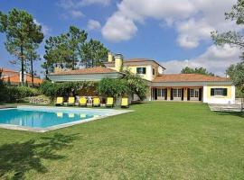 Villa in Azeitao