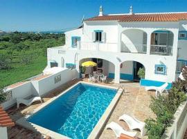 Villa in Vale De Parra VII, Sesmarias