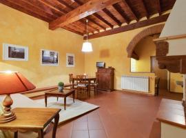 Itaco Apartments Firenze - Boccaccio