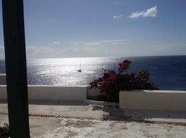 Lanzarote Nature, Playa Quemada