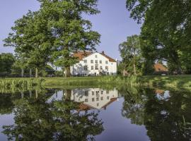 Hotel & Gästehaus Gut Kaden, Kaden