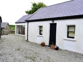 Cottage 123 - Clifden, Clifden