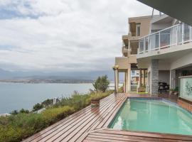 Gordon's Bay Luxury Apartments, Gordon's Bay